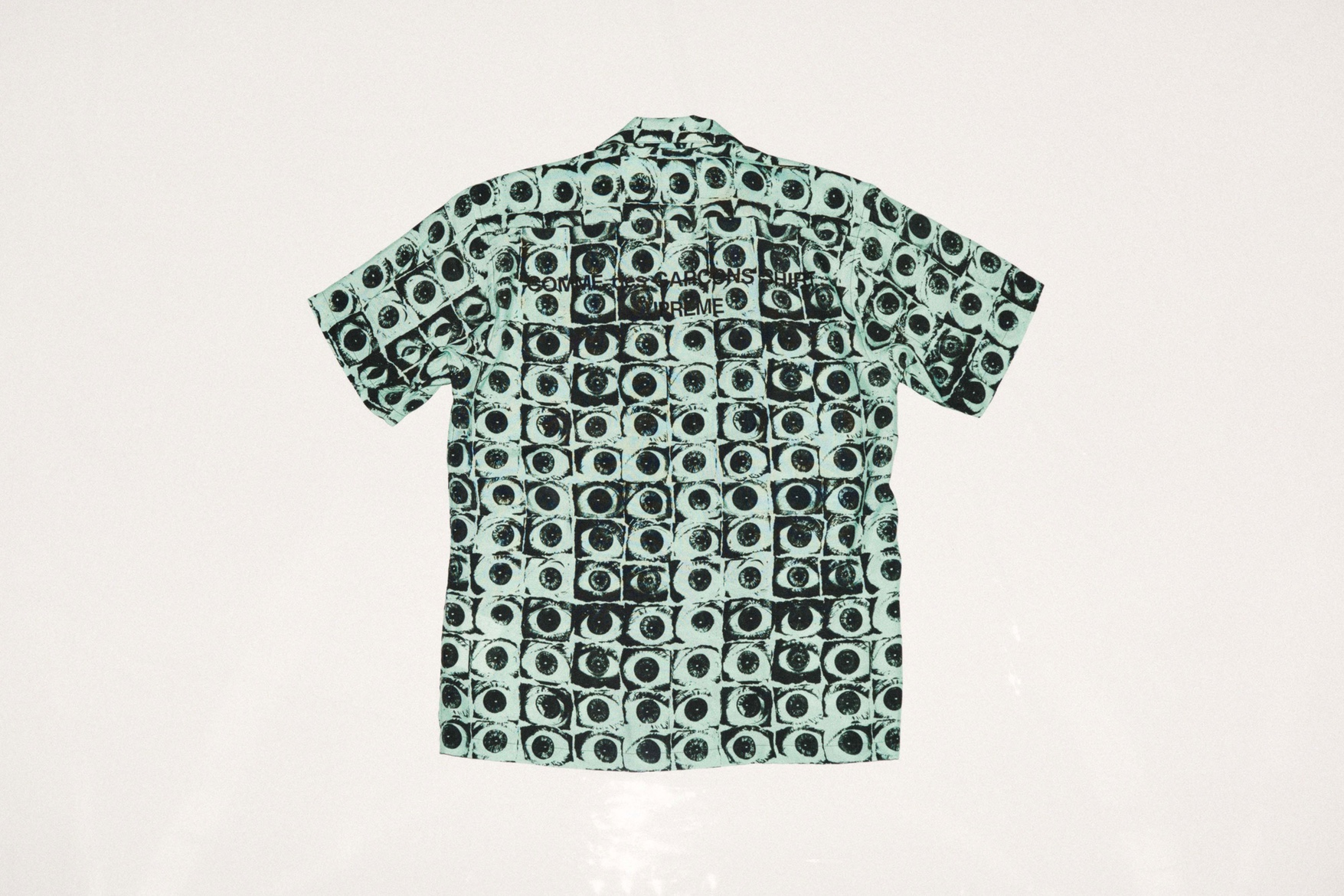 http---hypebeast.com-image-2017-04-supreme-comme-des-garcons-shirt-2017-spring-summer-collection-green-rayon-shirt-back-16.jpg