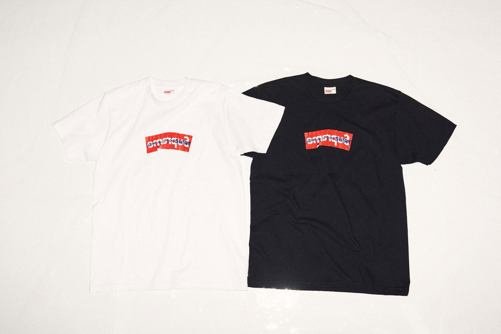 http---hypebeast.com-image-2017-04-supreme-comme-des-garcons-shirt-2017-spring-summer-collection-box-logo-tee-group-17.jpg