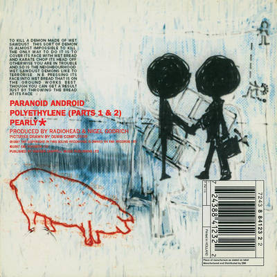 Radiohead-Paranoid-Android-CD1-Back-Cover-27562.jpg