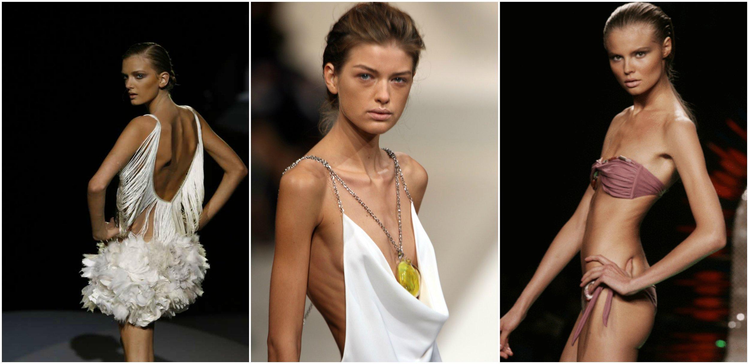 02-Skinny-Models.jpg