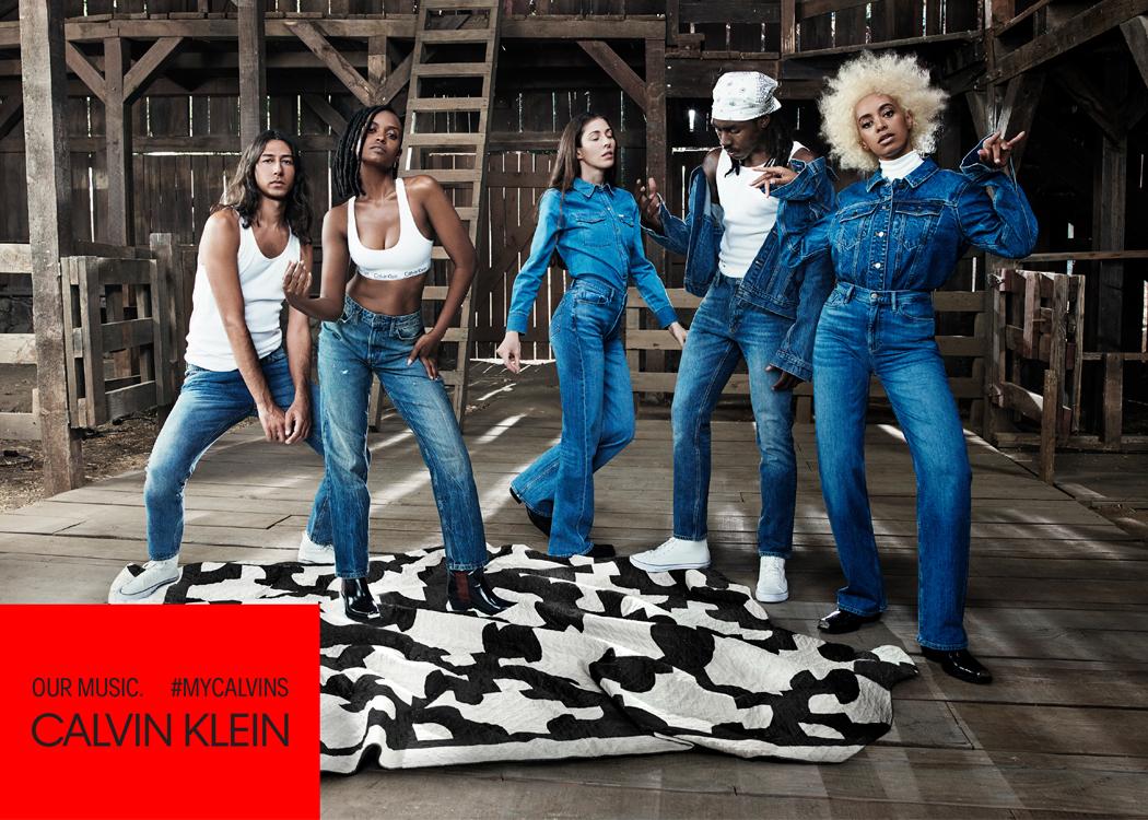 calvin-klein-underwearjeans-mycalvins-adv-campaign-solange_ph_willy-vanderperre-05.jpg