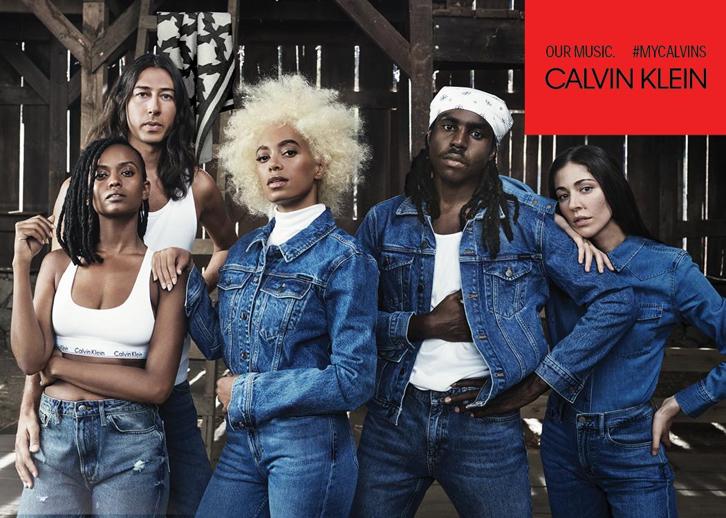 calvin-klein-underwear+jeans-mycalvins-adv-campaign-solange_ph_willy-vanderperre-03.jpg
