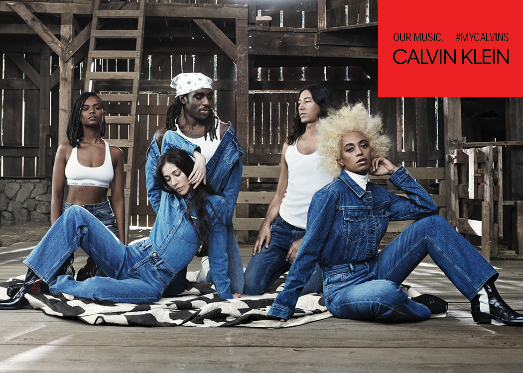 calvin-klein-underwear+jeans-mycalvins-adv-campaign-solange_ph_willy-vanderperre-01.jpg