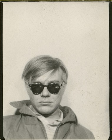 1_Andy_Warhol_Self-Portrait_1963_AWF_web.jpg