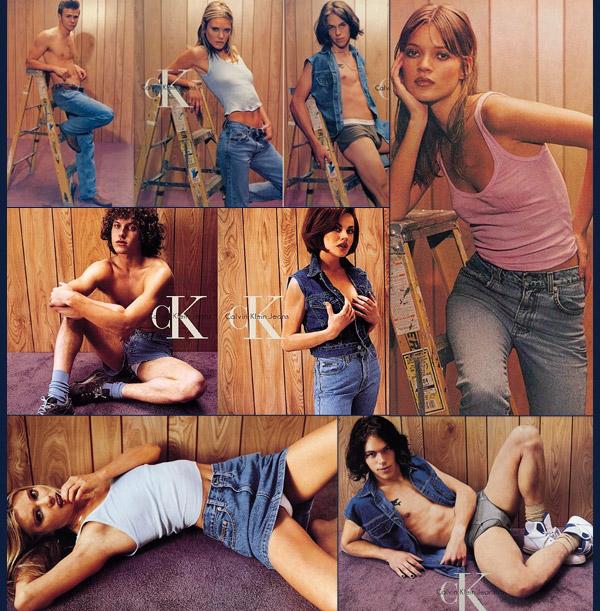 calvin-klein-controversial-1995-ads.jpg