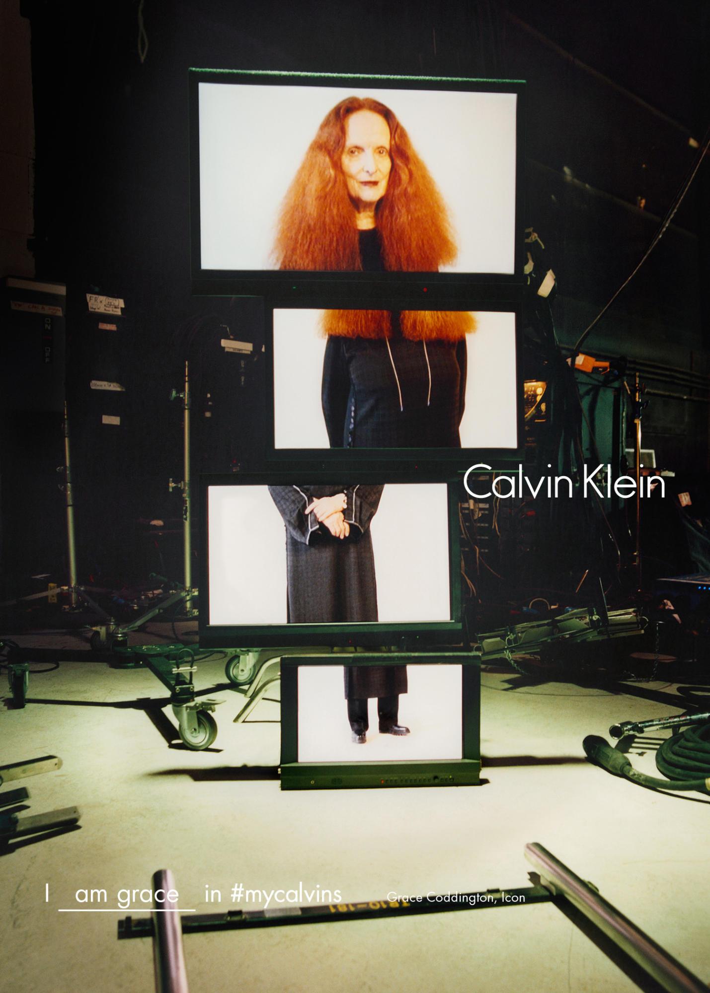 calvin-klein-fall-2016-campaign-coddington_ph_tyrone-lebon-160jpg.jpg