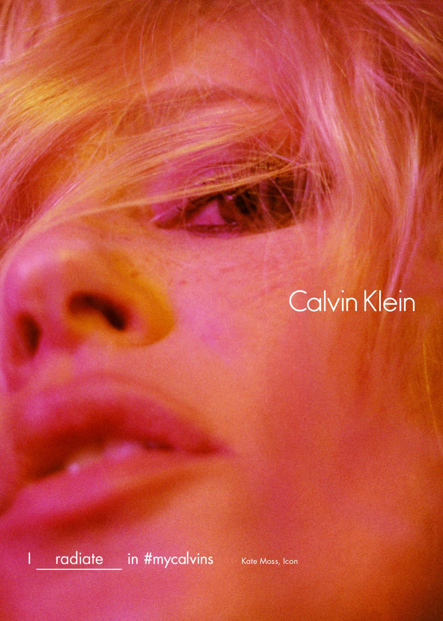 calvin-klein-fall-2016-campaign-moss_ph_tyrone-lebon-208jpg.jpg