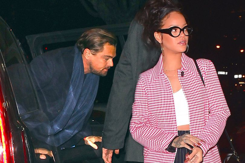 MAIN-Rihanna-and-Leonardo-Dicaprio-are-just-friends.jpg