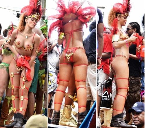 Rihannas-Costume-at-the-Barbados-Carnival-.jpg