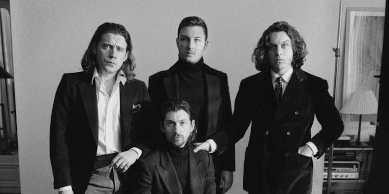 Arctic-Monkeys (1).jpg