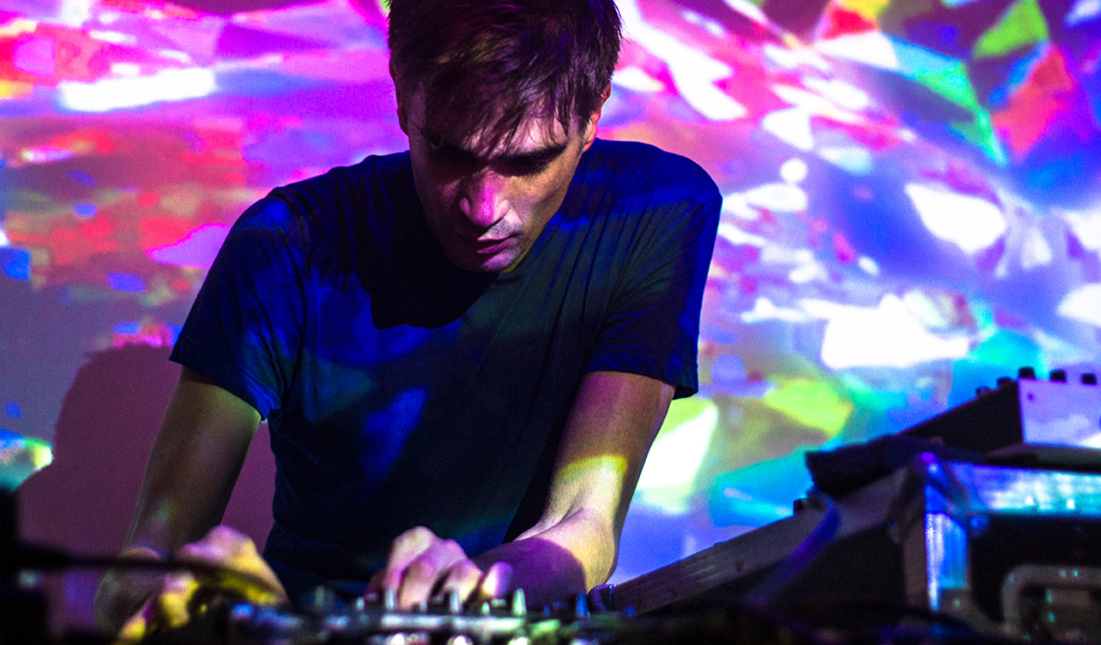 jon-hopkins mercury prize.jpg