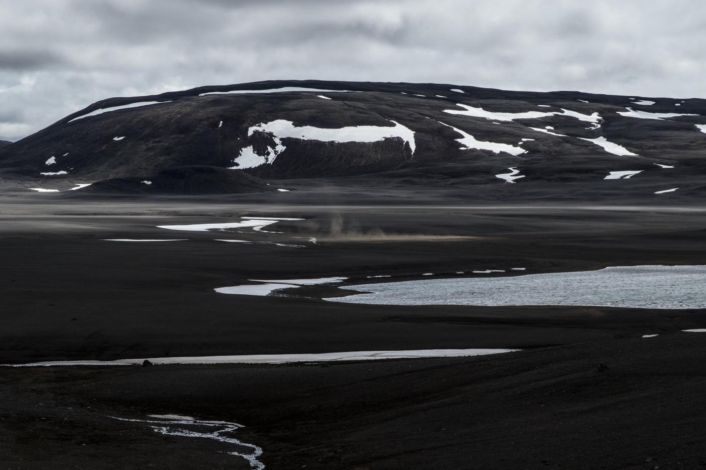 SWEET ICELAND 3.jpg