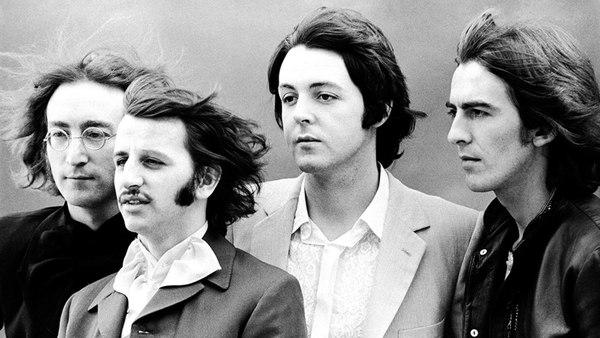 The-Beatles.jpg