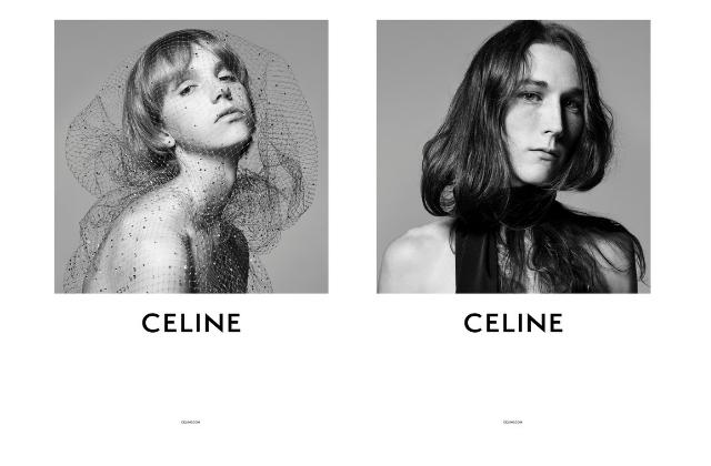 celine-ad-campaign-article.jpg