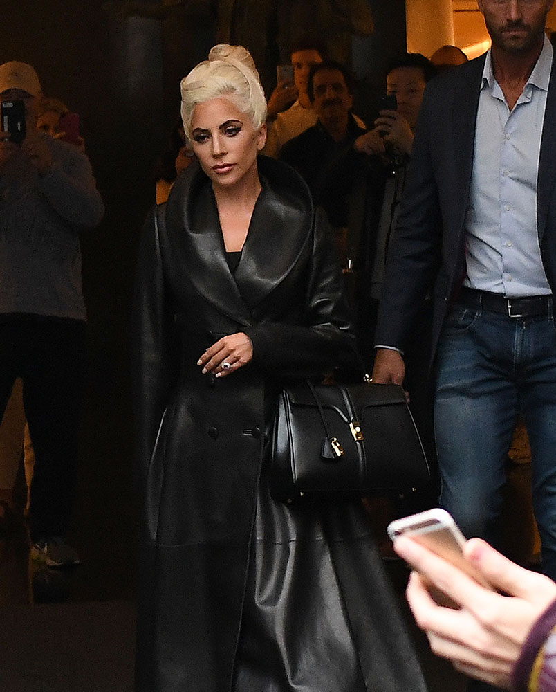 Lady-Gaga-Celine-Hedi-Slimane-Bag-3.jpg