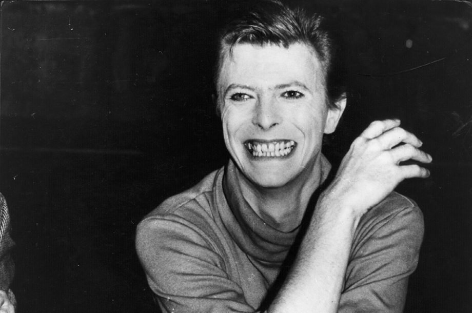 2016_8_DAVIDBOWIEQUOTES_GettyImages-3303782_120116-1-920x610.jpg