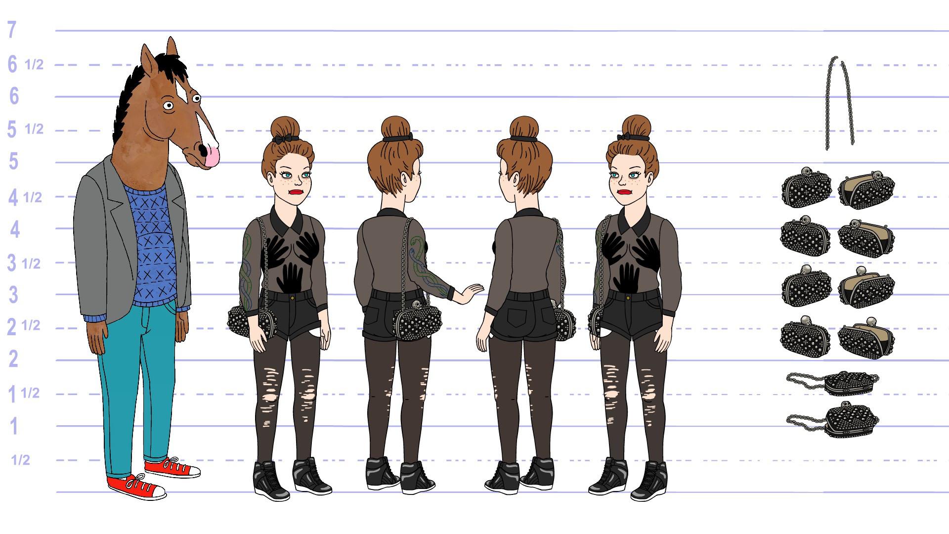 Sarah_Lynn_funeral_outfit_model_sheet.jpg