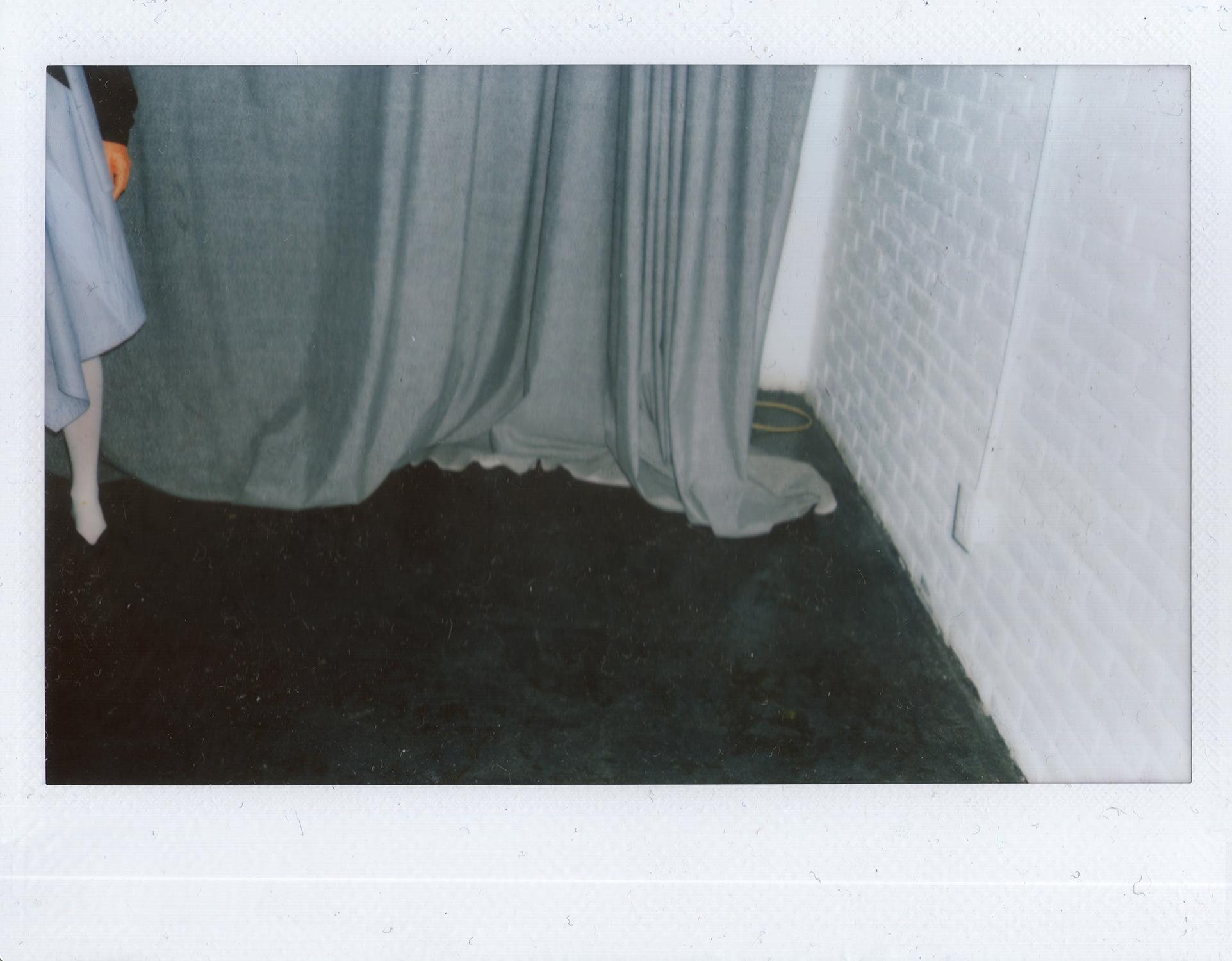 foto1029.jpg