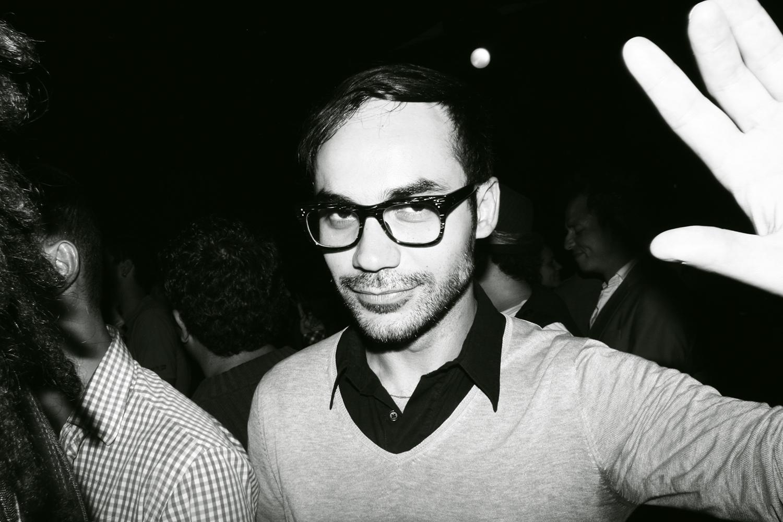 Jun Olman.