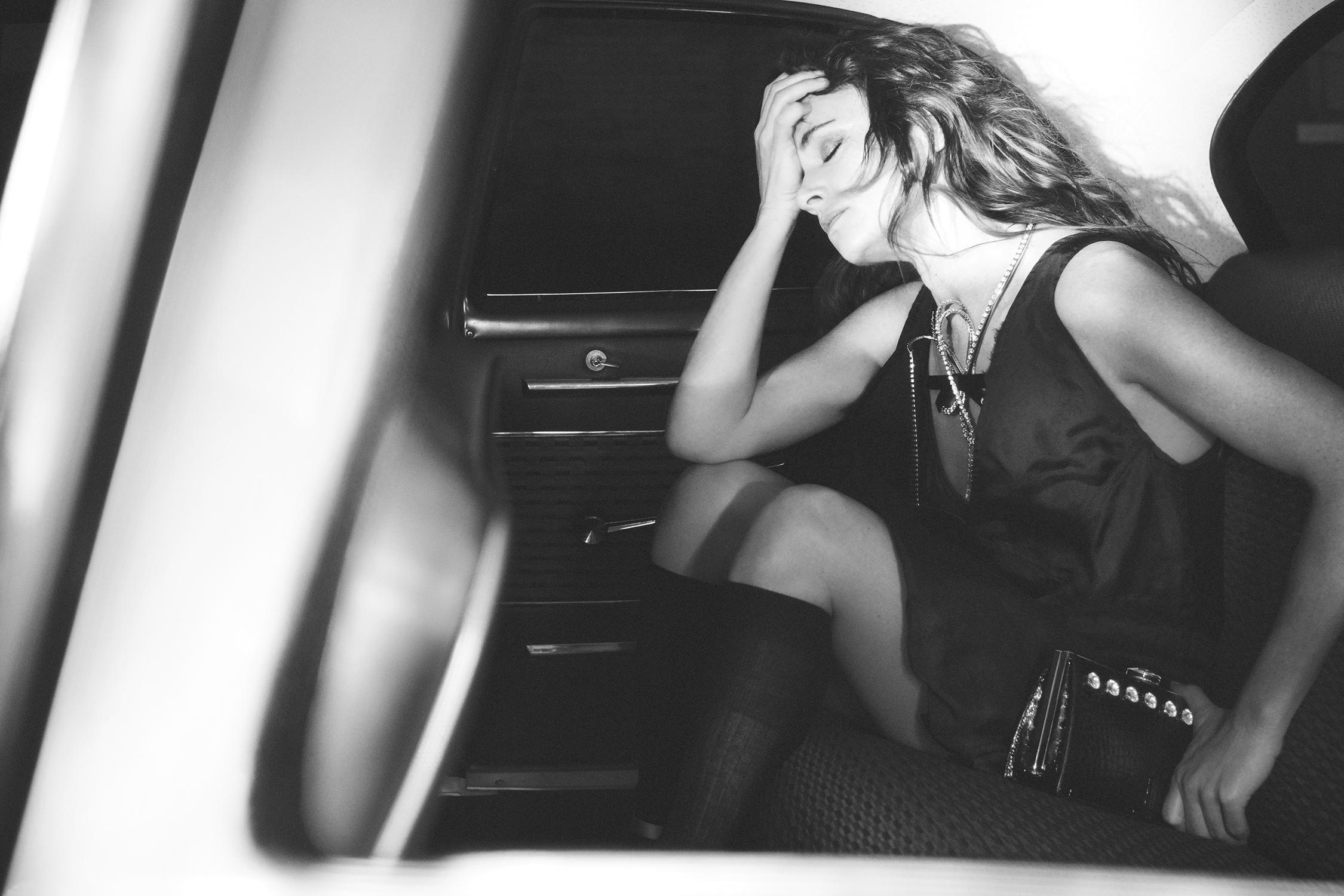 MIU MIU SS 19_Juliette Lewis_MB5.jpg