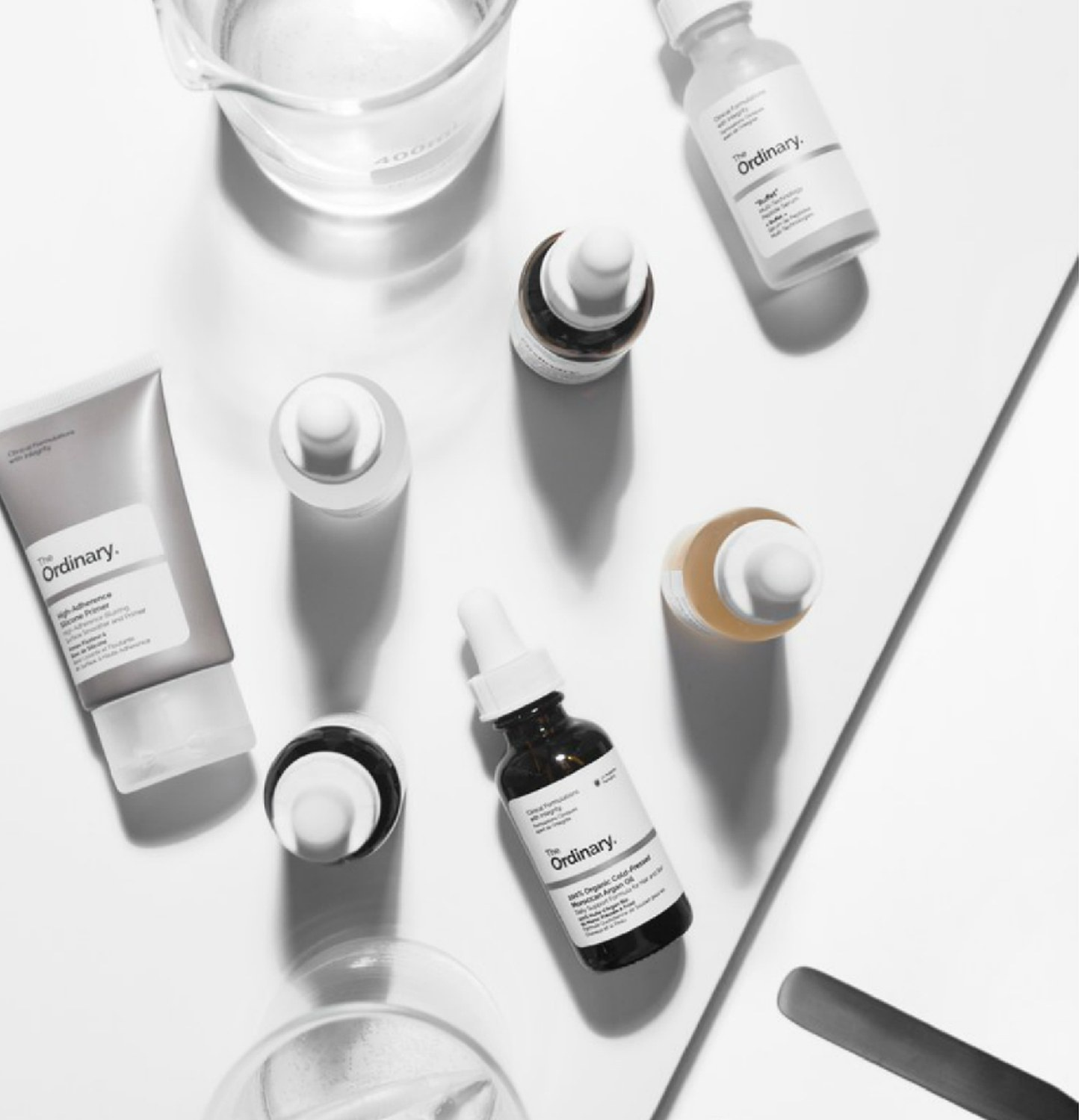 the-ordinary-deciem-sephora-lede.jpg