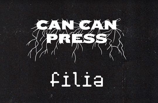 filia2.png