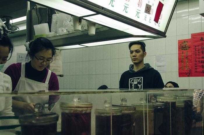 Foto: cortesía de Tzusing.