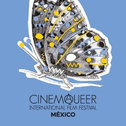 Imagen: Cinema Queer MX