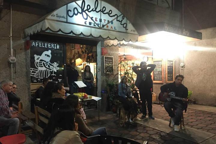 Cafeleeria1.jpg