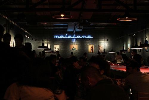 malafama3.jpg