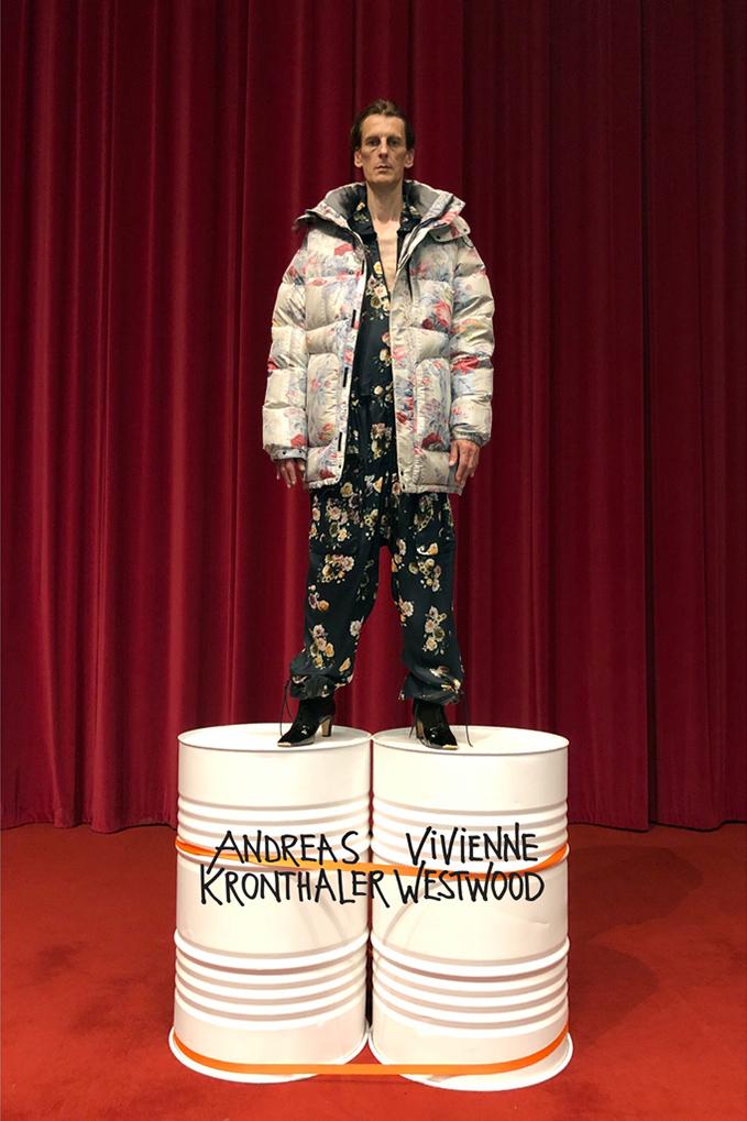 Vivienne-Westwood-FW19-Campaign.1.jpg
