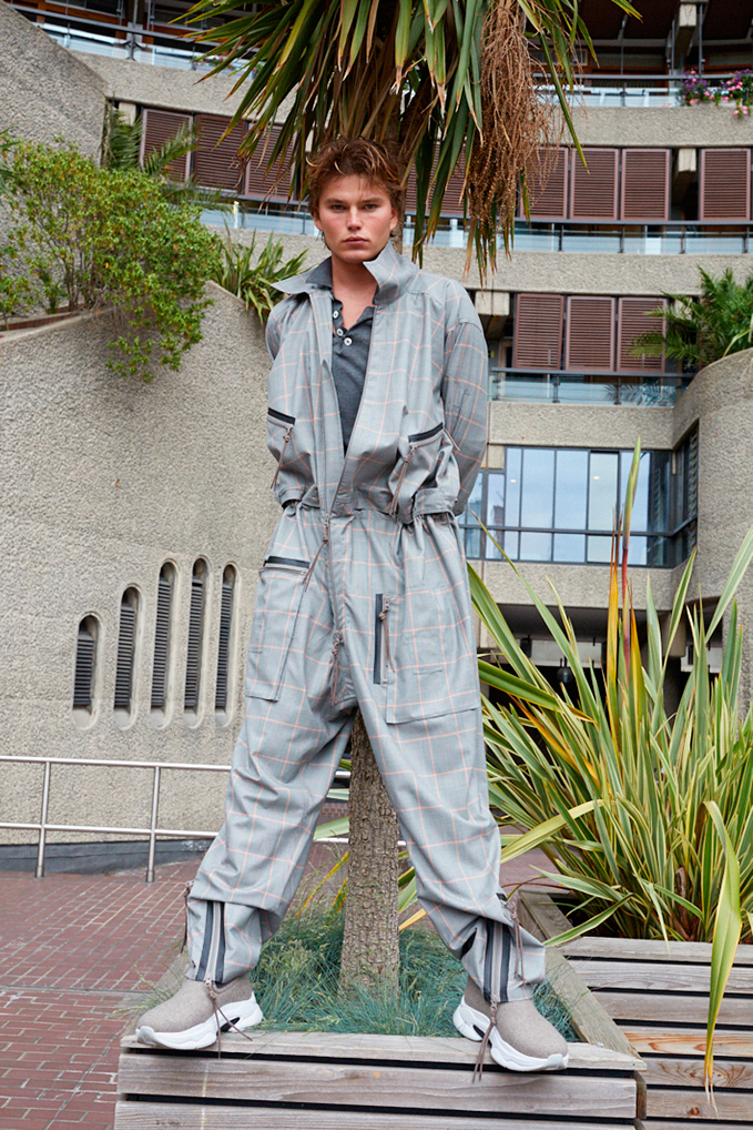 Vivienne-Westwood-FW19-Campaign.3.jpg