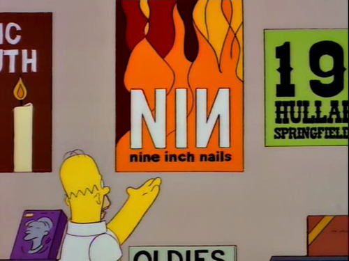 simpsons7.png