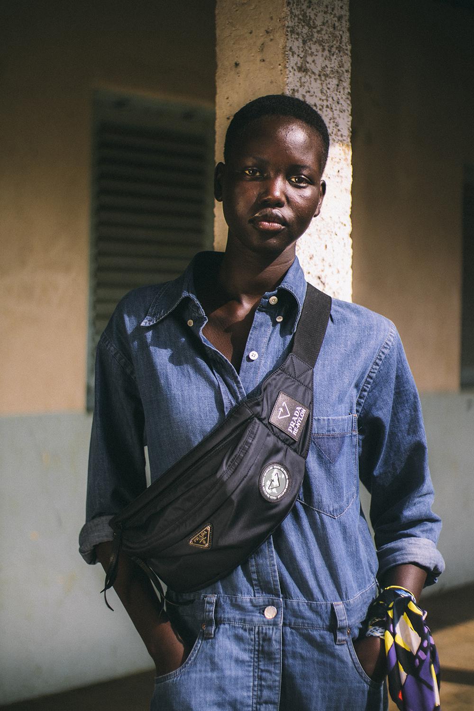 Cameroon BTS 6.jpg