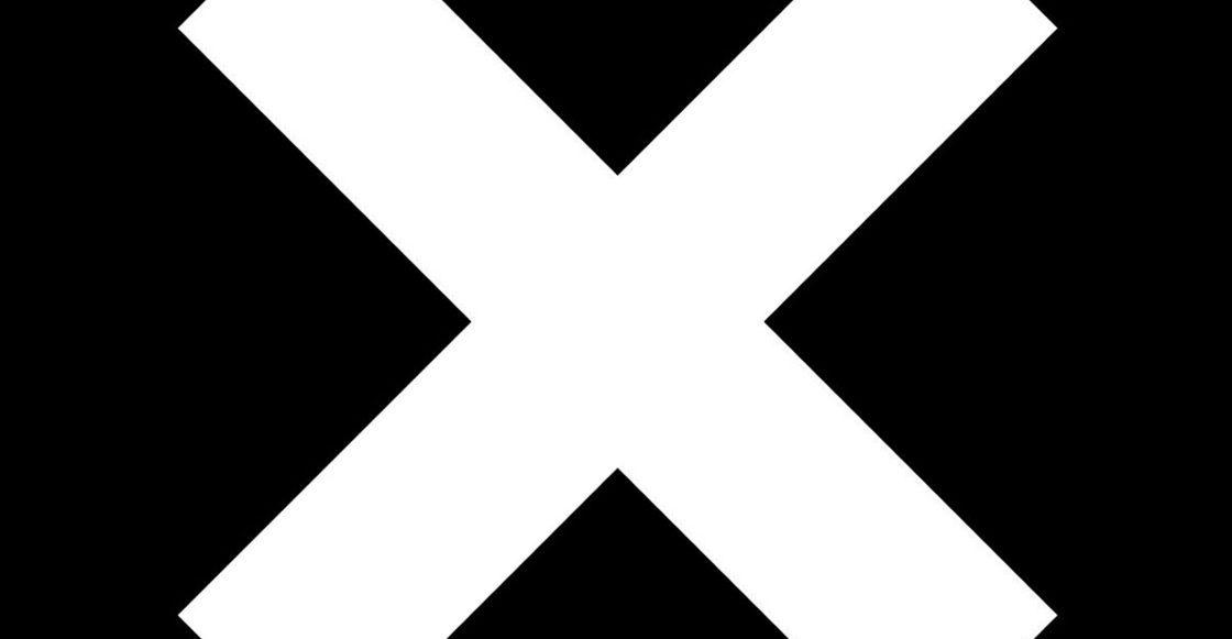 Se cumplen 10 años del lanzamiento de XX.