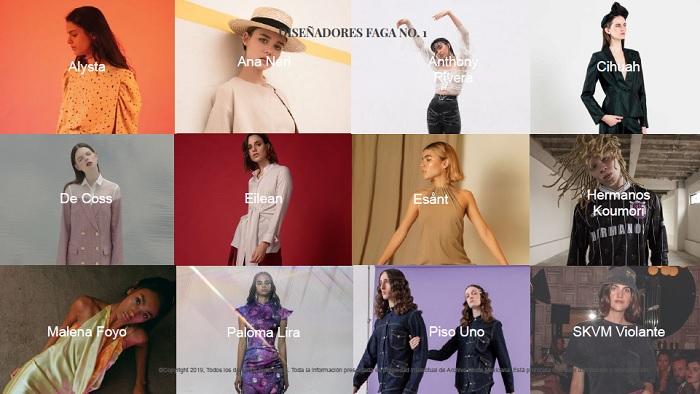 archivo moda mexicana 2.jpg