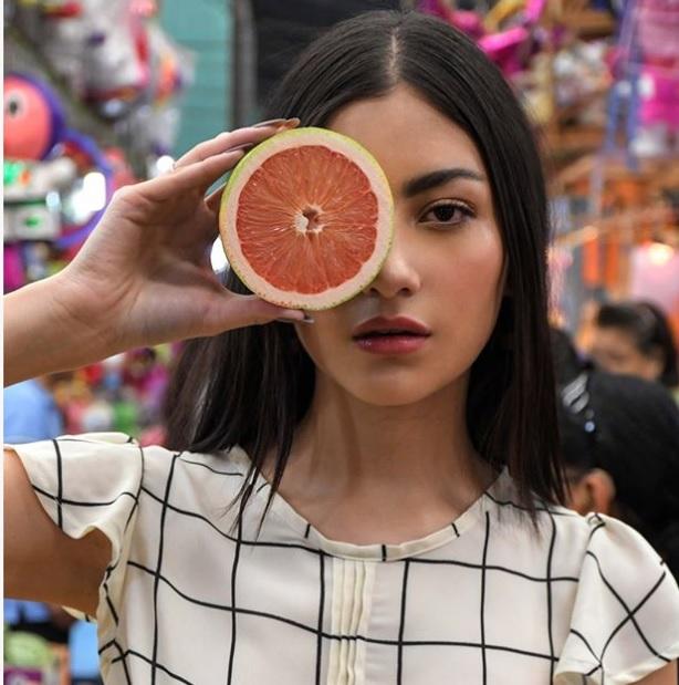 archivo moda mexicana 3.jpg