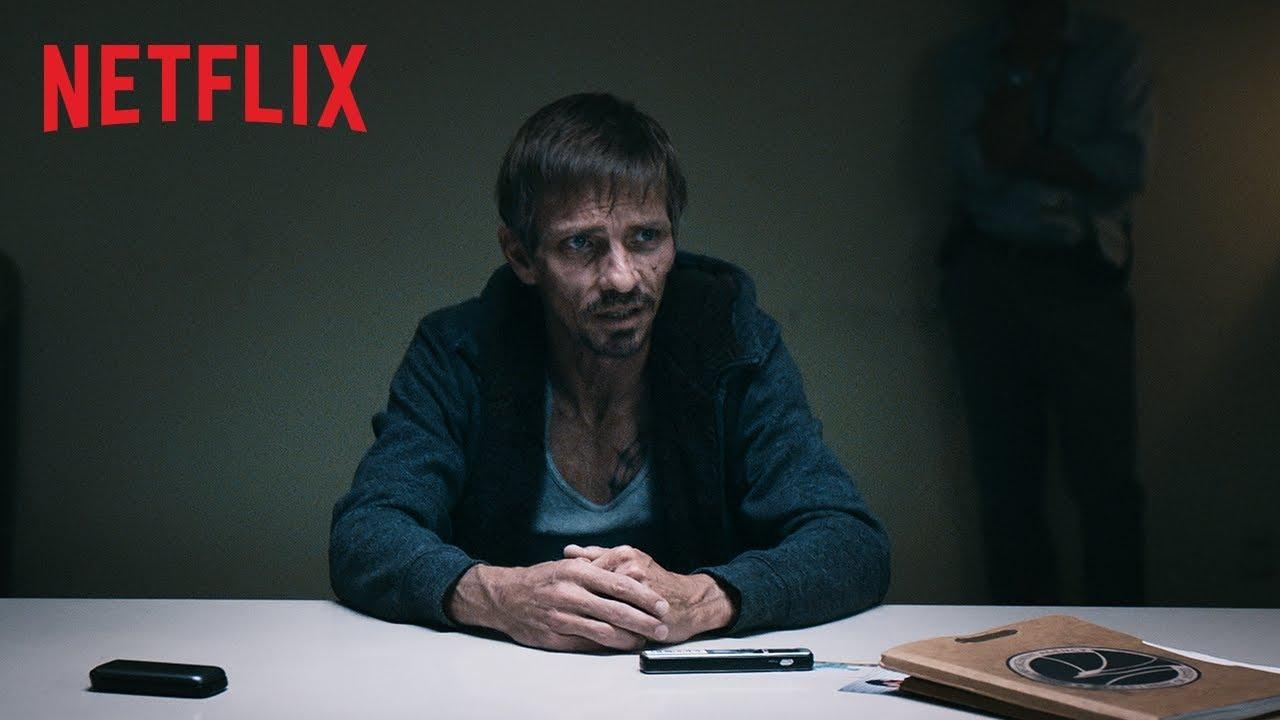 Imagen: Netflix.