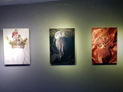 Imagen: ArtSpaceMexico.