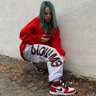 Billie2.jpg
