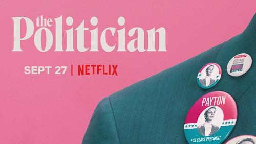 politician5.jpg