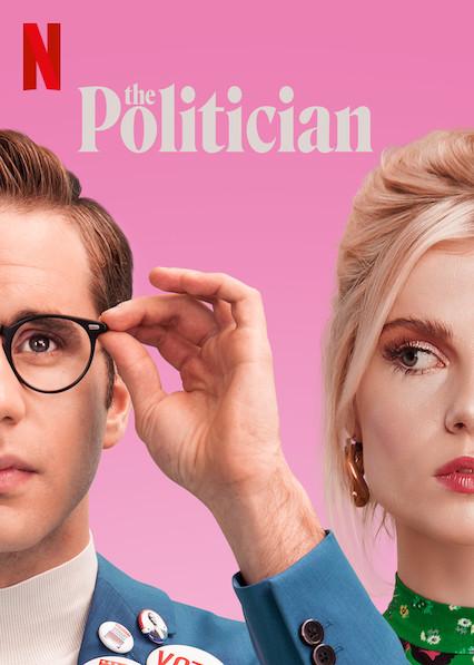 politician7.jpg