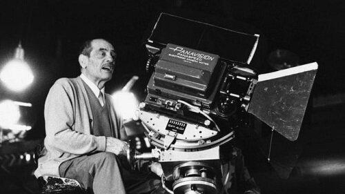 Buñuel1.jpg