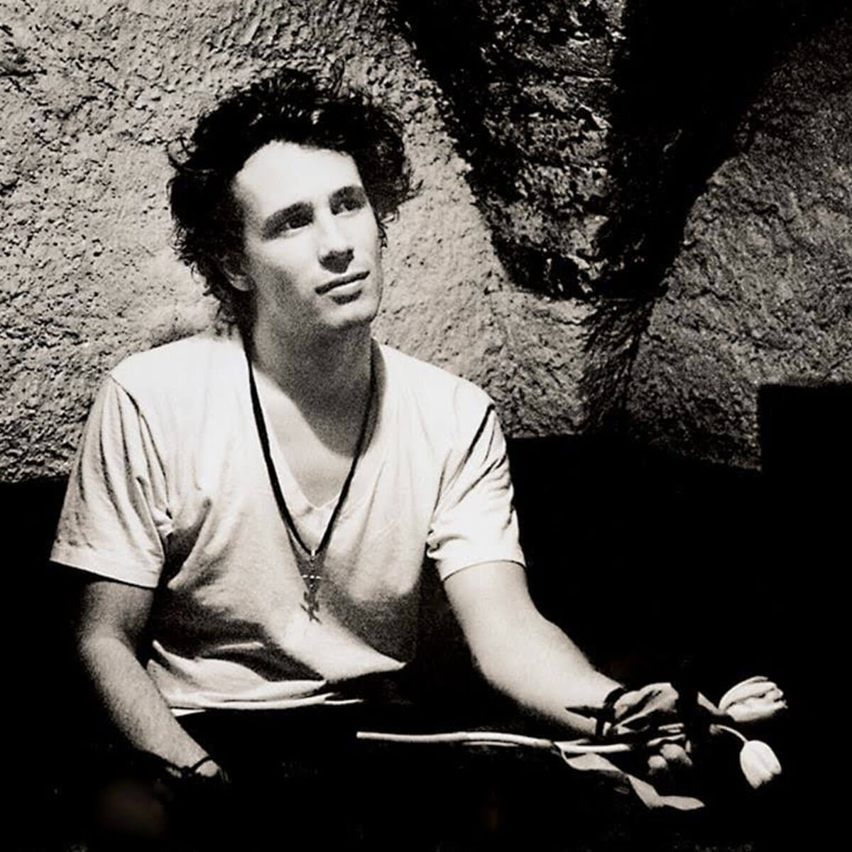 JeffBuckley2.jpg