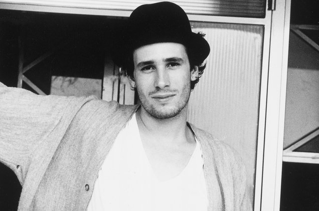 jeff-buckley-bb13-2018-beat-billboard-u-1548.jpg