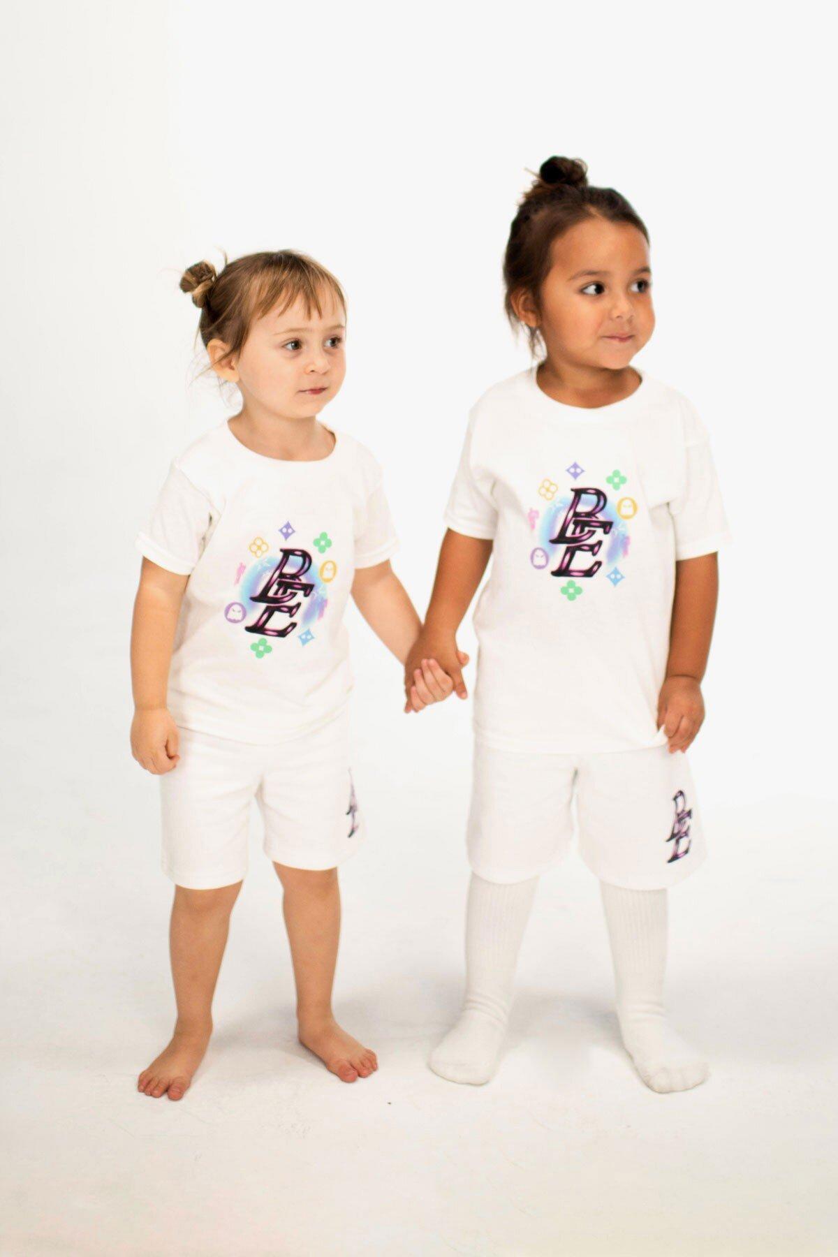 BE-kids4.jpg