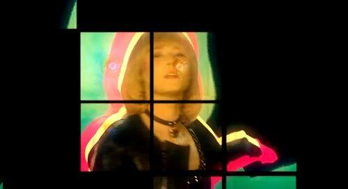 Still del vídeo.
