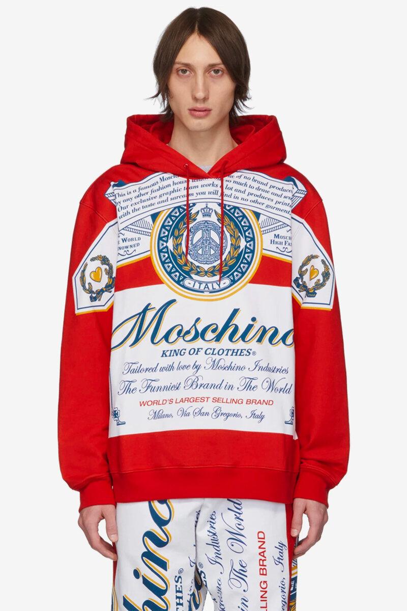 budweiser-moschino-capsule-release-001.jpg