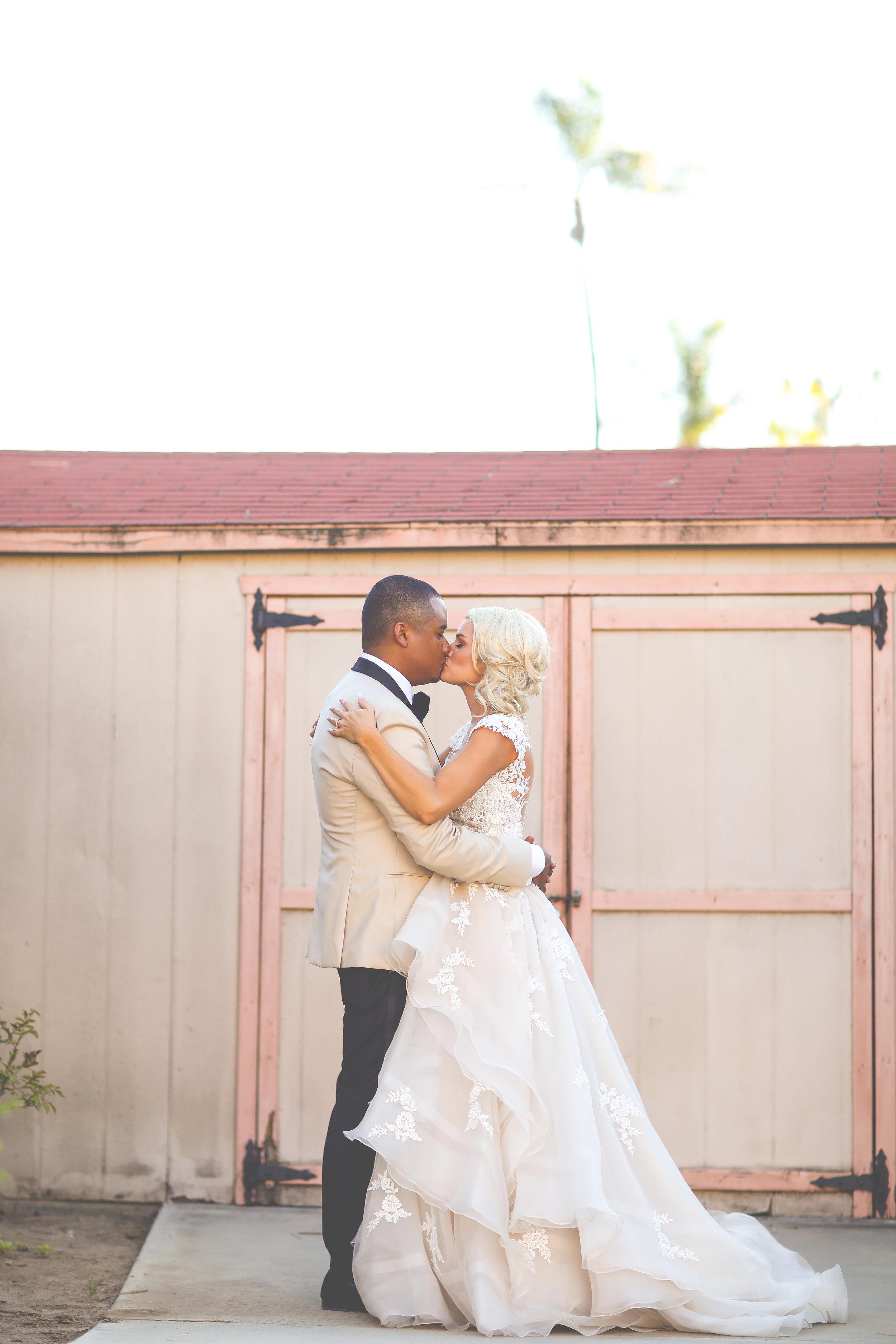 san-diego-wedding-coordinator-006.JPG