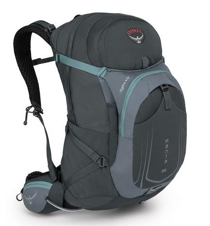 screw_the_average_osprey_manta_ag_36_backpack